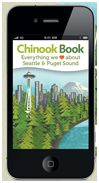 Chinook-Book